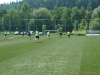 Fussballturnier Pachern 03.07.2010