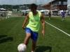 P1020626Fussballturnier Pachern 03.07.2010