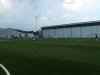 Fussballturnier Pachern 03-07-2010